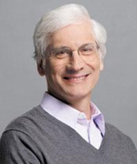 Dr. Daniel Bernstein