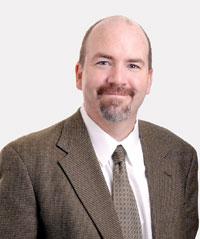 Dr. Peter Mohler