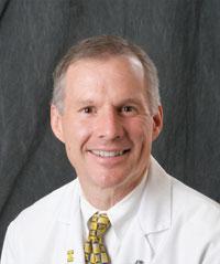 Dr. Thomas Scholz