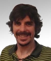 Dr. Brian P. Delisle PhD