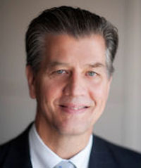 David M. Overman, MD