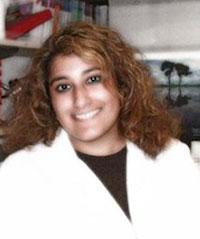 Dr. Farah Sheikh