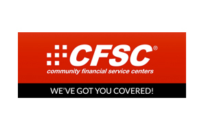 CFSC Community Financial Service Center