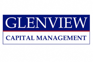 Glenview Capital Management