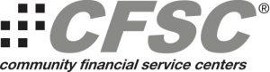 CFSC logo