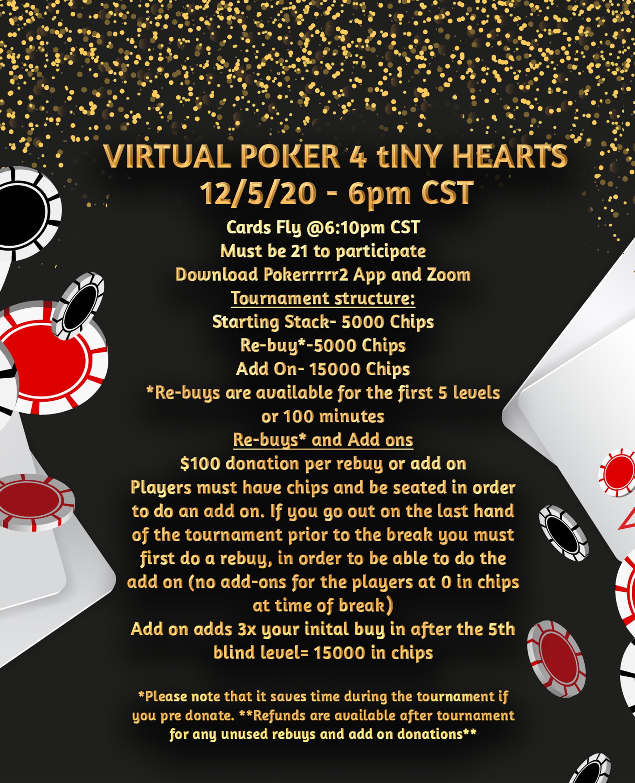 virtual-poker-event