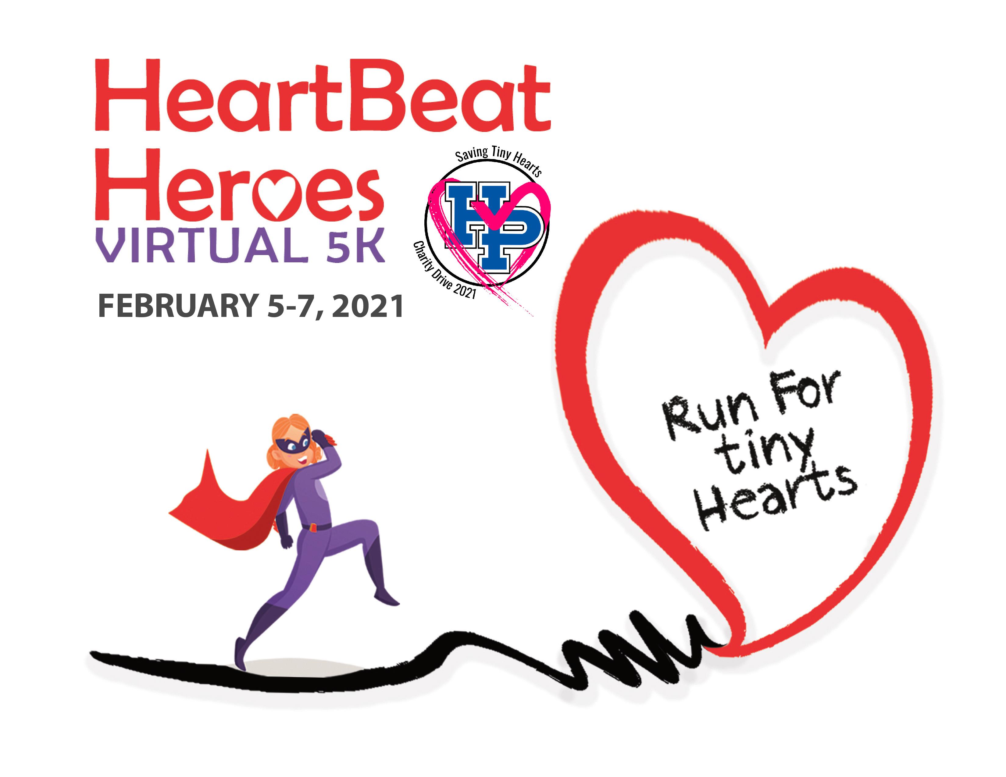 heartbeat heros_flyer.